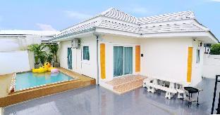 Baannano pool villa huahin 88 Baannano pool villa huahin 88