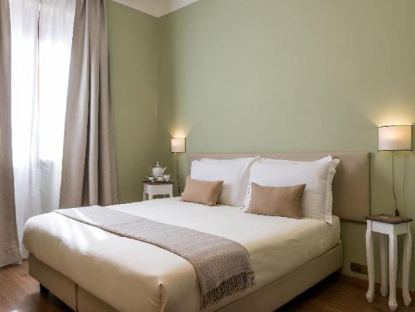 Sweet Life Guest House Rome