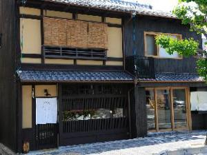 Usaginonedoko Guest House