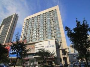 Xiamen Beru Hotel