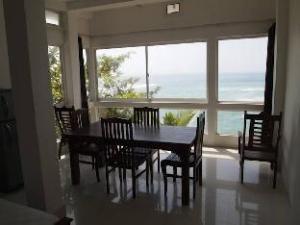 Mihiripenna Beach Resort