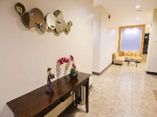 picture 4 of CDO Hotel Xentro