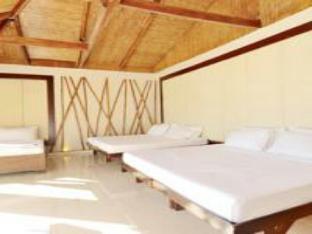 picture 1 of Kaiyana Boracay Beach Resort
