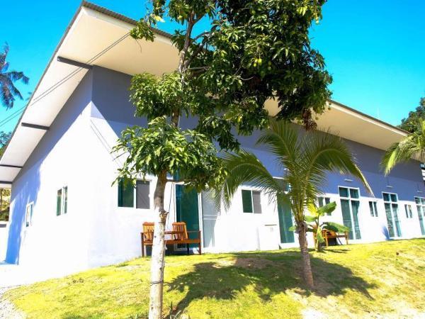 Zen Residence Koh Samui