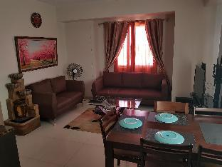 picture 1 of Heart of the City 2BR Great View Northpoint Bajada