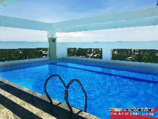 picture 3 of Smart Condominium - 2 Bedrooms 1 - Cagayan de Oro