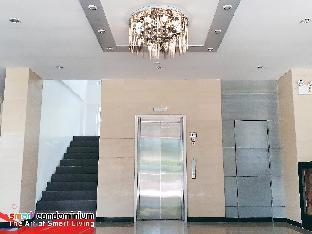 picture 2 of Smart Condominium - 2 Bedrooms 1 - Cagayan de Oro