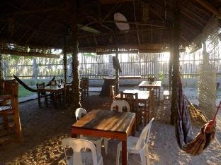 picture 4 of Kawili Resort