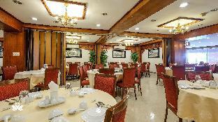 picture 5 of ZEN Rooms Aloha Manila Bay