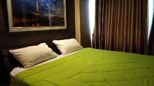 Apartement Luxury Bogor icon by Abyan Bogor Kota