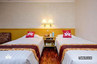 picture 1 of ZEN Rooms Aloha Manila Bay