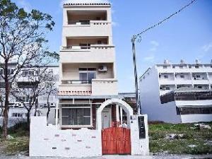 Midori Mini Hostel