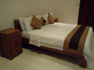 Pesona Resort Private Villa Mimpi