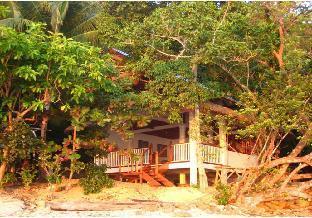 picture 2 of Alam Indah Busuanga Beach Villas
