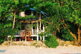 picture 5 of Alam Indah Busuanga Beach Villas