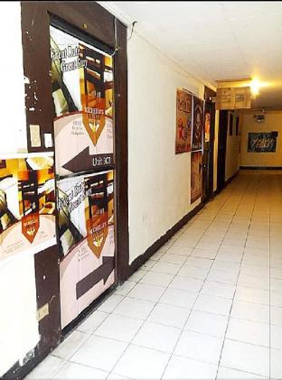 picture 1 of Bp Dormitory by Banging Pipes