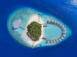 Фото отеля Kudadoo Maldives Private Island – Luxury All inclusive