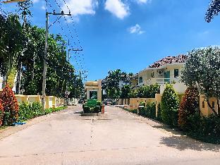 %name Pattaya Villa for long rent  30 days at least พัทยา