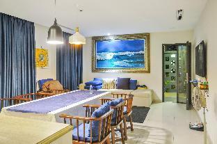 %name Oceanami Villas & Beach Club 5 star Vung Tau