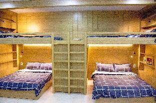Mis Hostel