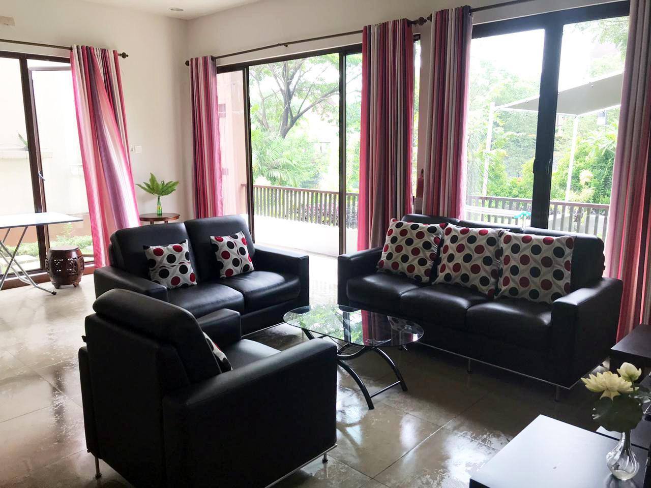 Convenient Villa 2BR In Vimala Hills Semeru