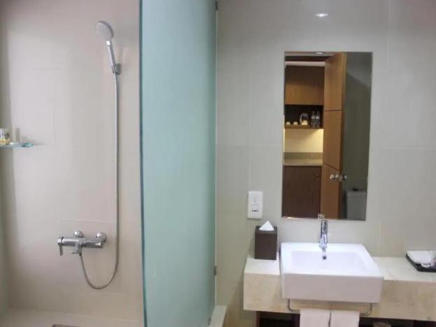 #185 Amazing Room Close To Ngurah Rai Airport