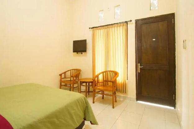 #101 Stunning Room Close Seminyak Beach