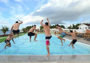 picture 3 of Maayo Argao Resort