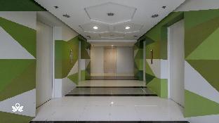 picture 3 of ZEN Rooms Vista Taft