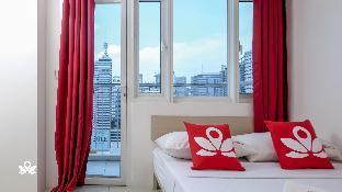 picture 2 of ZEN Rooms Light Residences EDSA