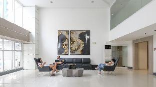 picture 4 of ZEN Rooms Light Residences EDSA