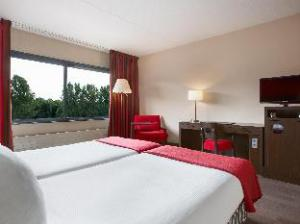 NH Capelle Hotel