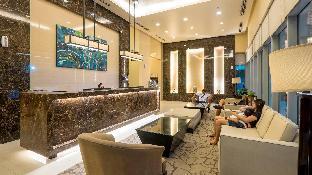 picture 5 of ZEN Rooms 8 Adriatico Manila