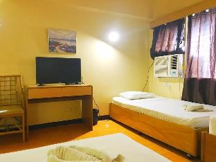 picture 1 of Cebu's Cheapest Hostel at the Heart of the City
