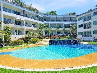 KB Apartments 1 Karon Beach by PHR KB Apartments 1 Karon Beach by PHR