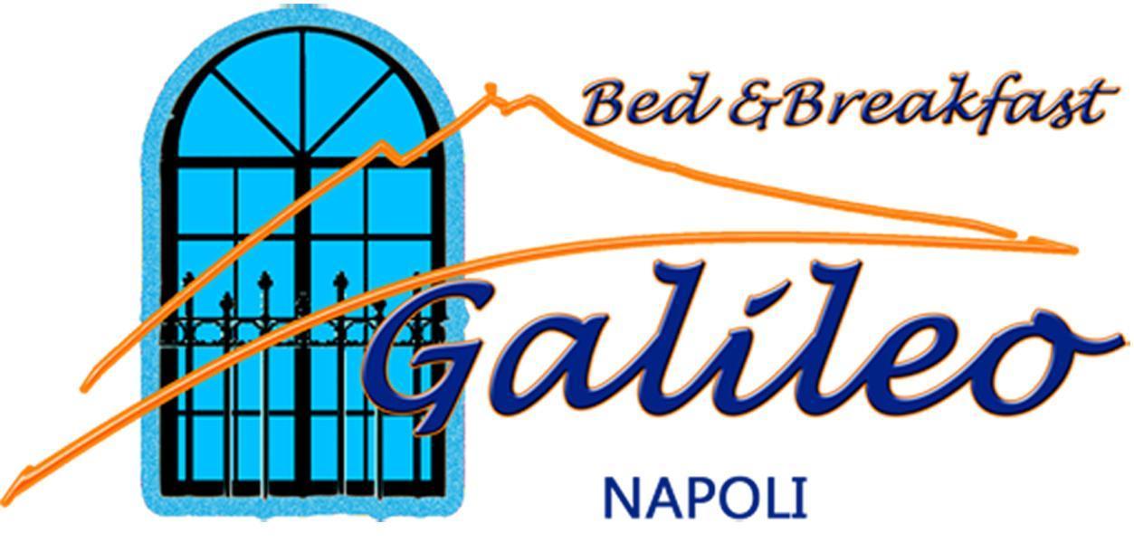 BandB Galileo