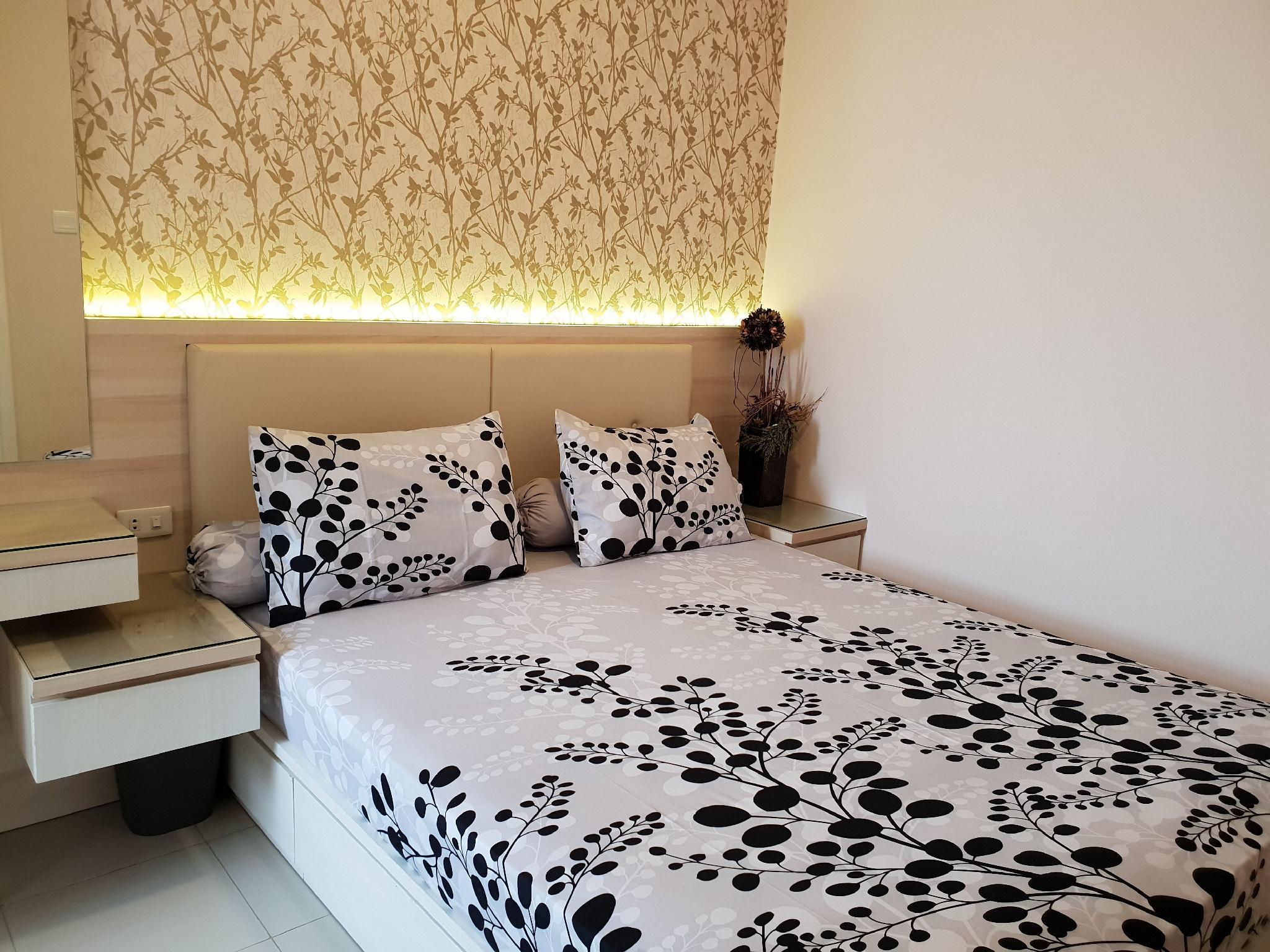 Beautiful Bandung Residence