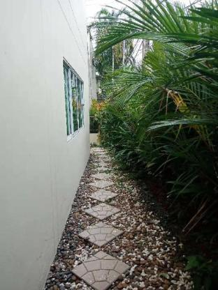 Pattaya Villa for long rent (30 days at least) Pattaya Villa for long rent (30 days at least)
