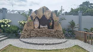 picture 4 of Bethlehem de Paradise Resort