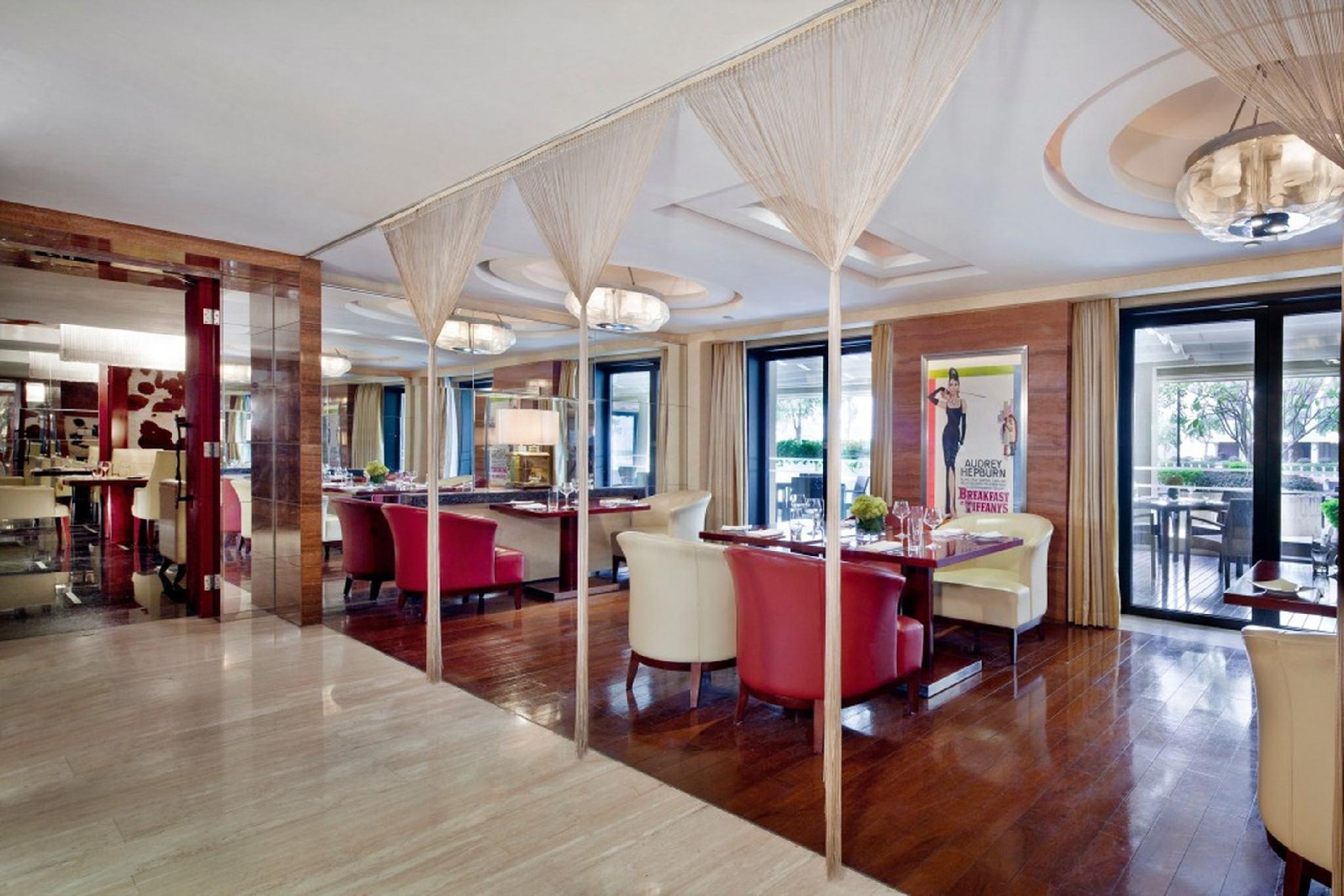 Price China Hotel