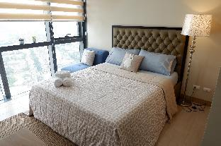 picture 5 of Urban Modern Condo Living @ Eastwood City