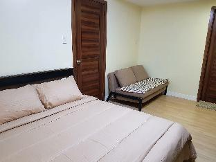 picture 4 of Horizons 101 Affordable Hotel Like Condo in Cebu