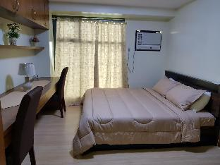 picture 1 of Horizons 101 Affordable Hotel Like Condo in Cebu