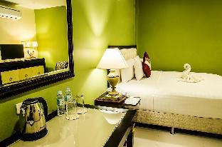 picture 2 of Dreamwave Hotel Roxas