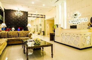 picture 4 of Dreamwave Hotel Roxas