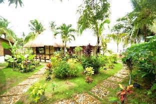 picture 1 of Concepcion Divers Lodge Hut 2