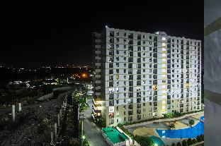 picture 5 of Makz Condo Place