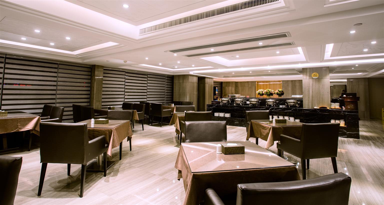 Reviews Best Western Fortune Hotel Ningde