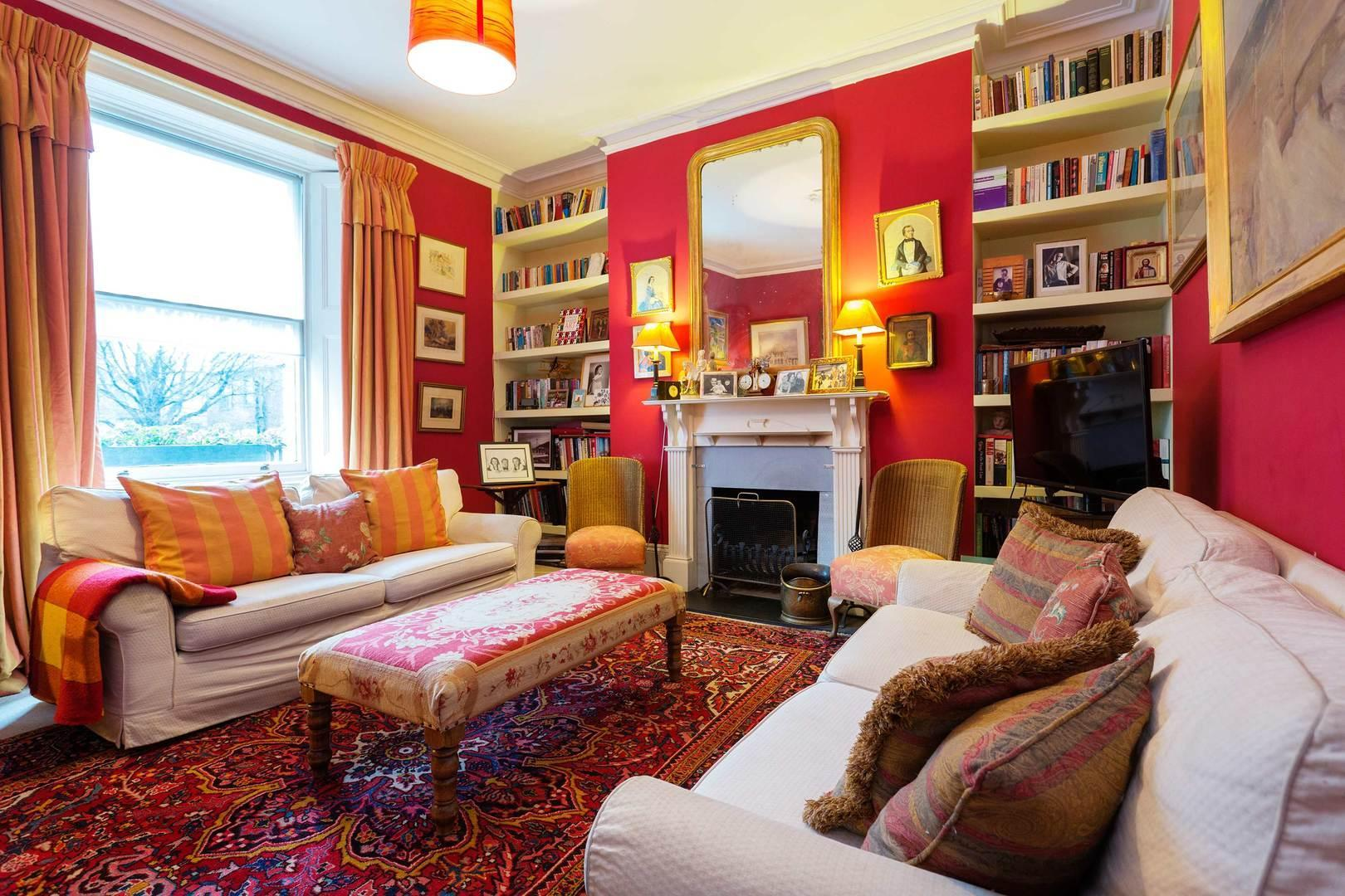 Family Style by Ravenscourt Park Discount