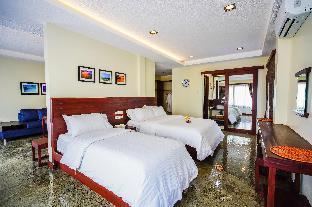 picture 3 of Retreat Siargao Resort Corp.